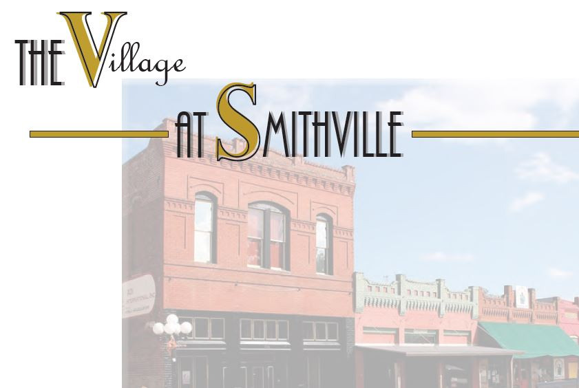 Mixed Use Development Smithville