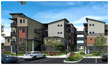 travis heights affordable housing